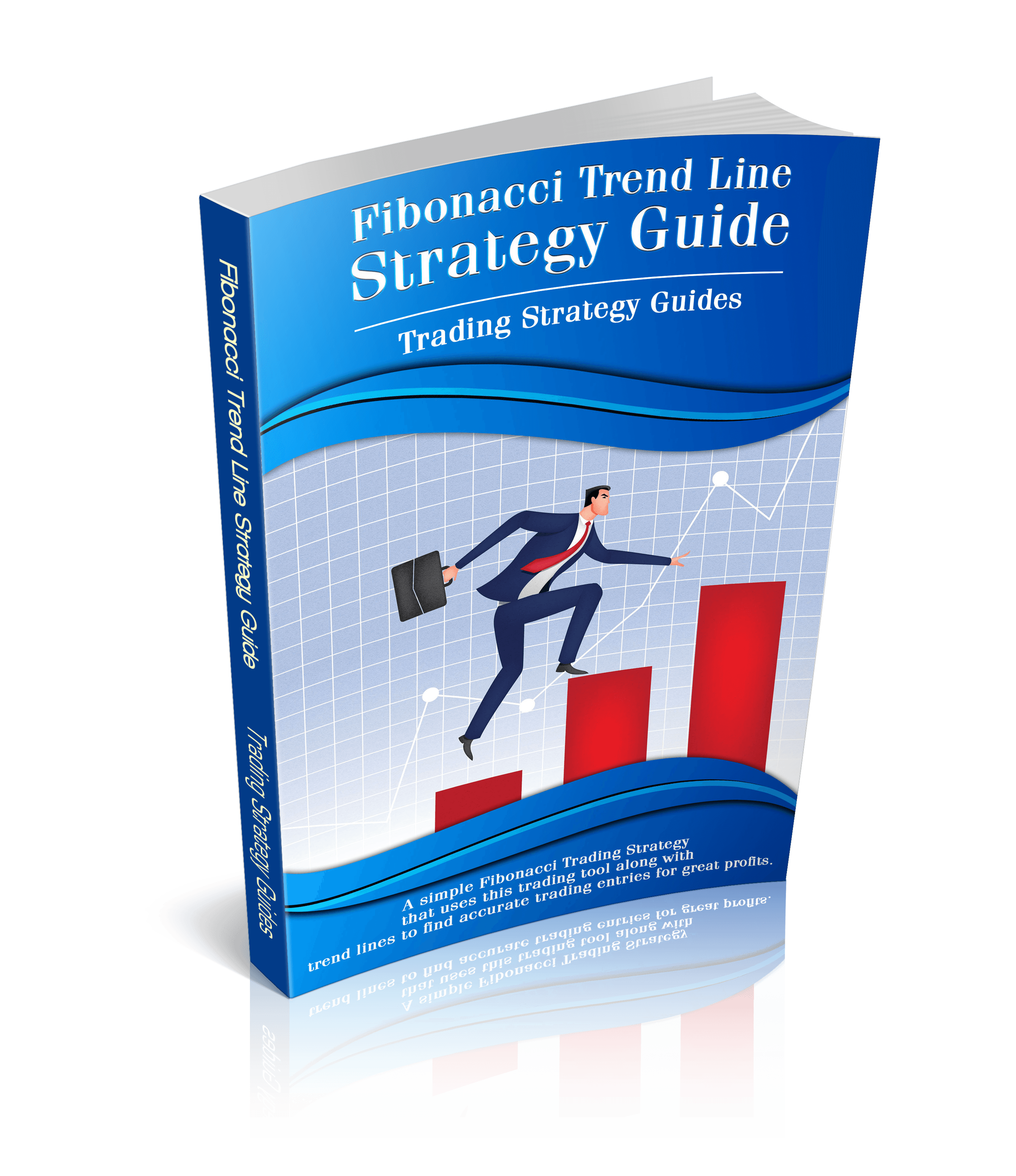 Trading strategies for sale