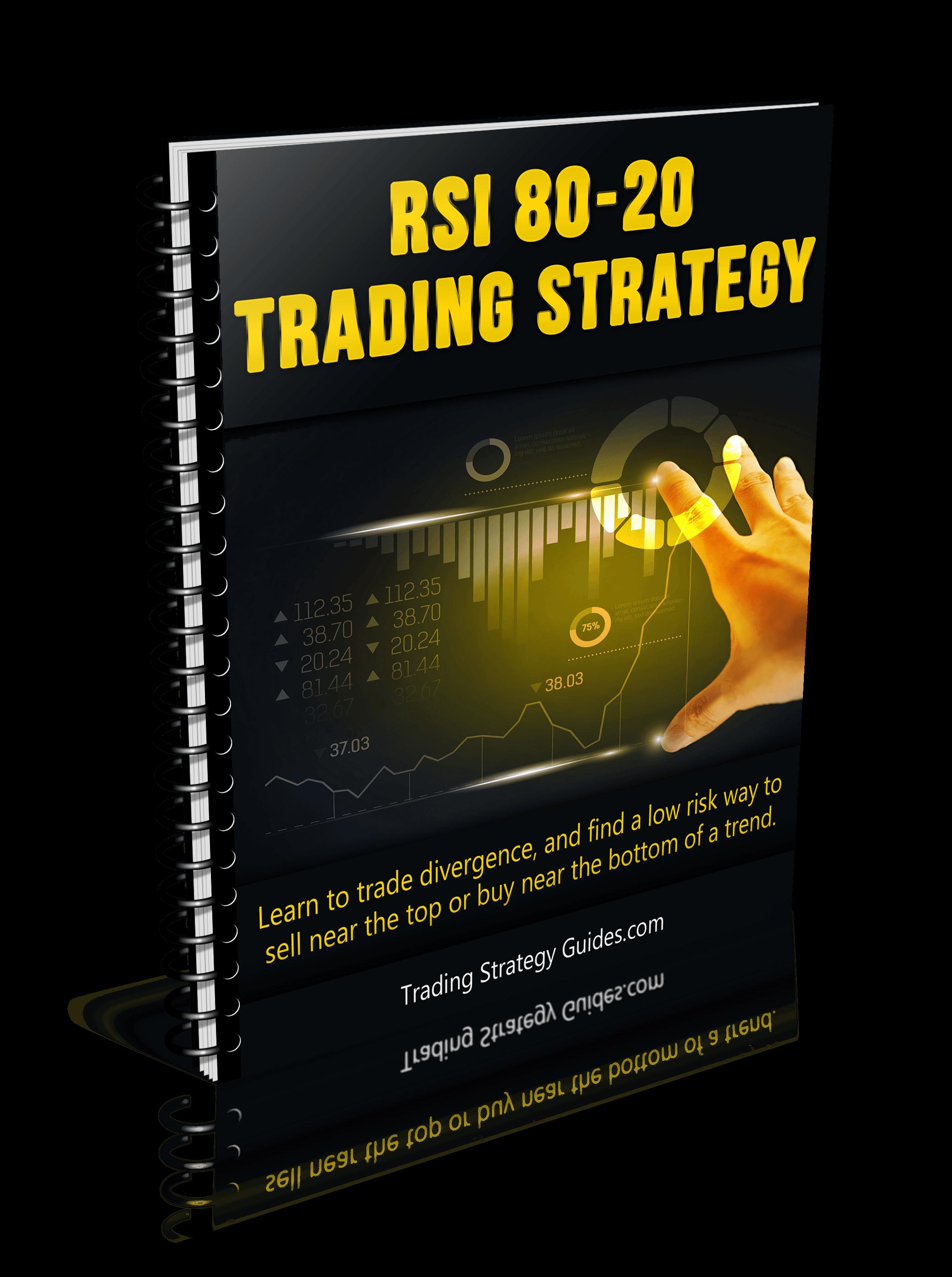 Rsi strategy pdf